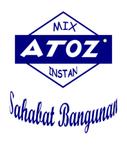 Atozmix
